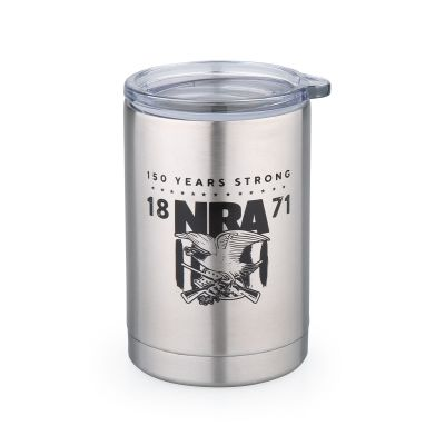GL 30529, NRA 150 Years Strong Double-Walled Tumbler