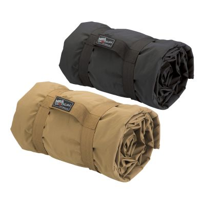 NRA Tactical All-Weather Blanket