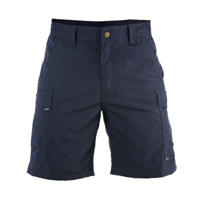 NRA TRU-SPEC® Simply Tactical Shorts