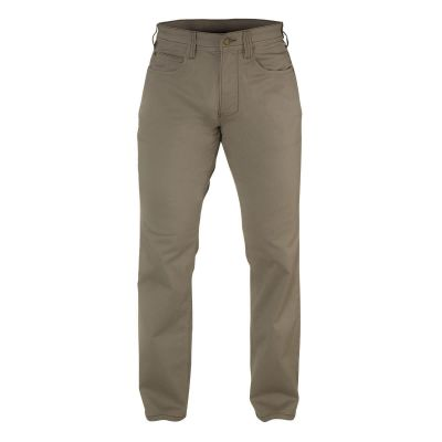 5.11 Defender Flex Pants - Men's
