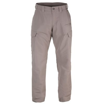 5.11 FAST-TAC™ Cargo Pants - Men's