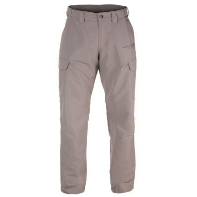 5.11 FAST-TAC™ Cargo Pants - Men's