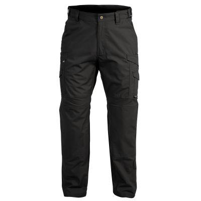 NRA TRU-SPEC 24-7 Pro Flex Tactical Pants Black 30 inseam 32 waist