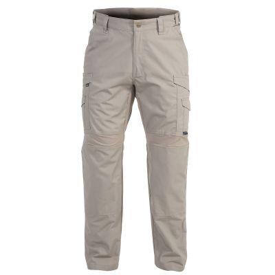 NRA TRU-SPEC 24-7 Pro Flex Tactical Pants
