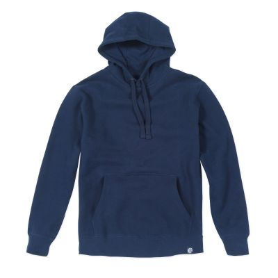 NRA Understated Pullover Navy