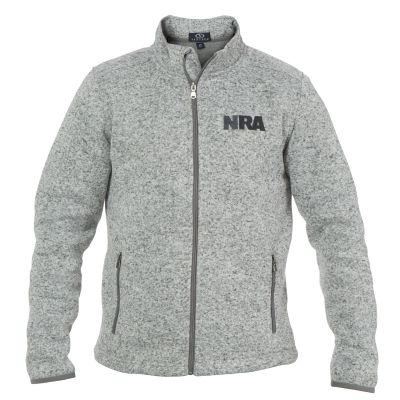 NRA Pinnacle Fleece