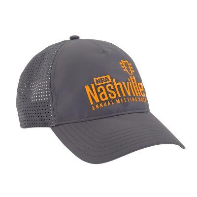 AM 30511, NRA Nashville Conway Cap