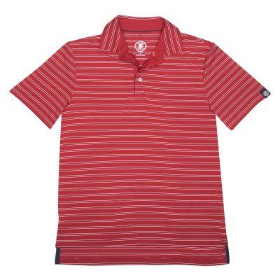 NRA Savannah Polos