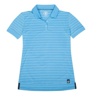 NRA Savannah Women's Polo