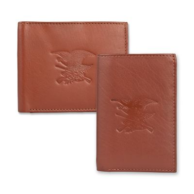 NRA RFID Blocking Wallets