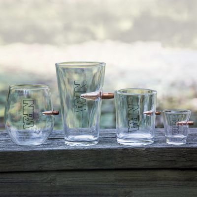 point-of-impact glasses