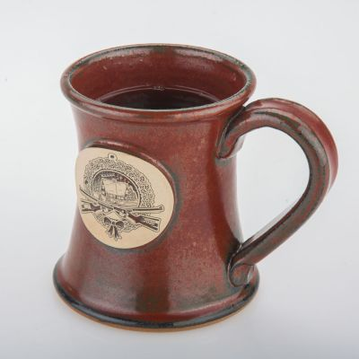 2020 NRA Christmas Mug