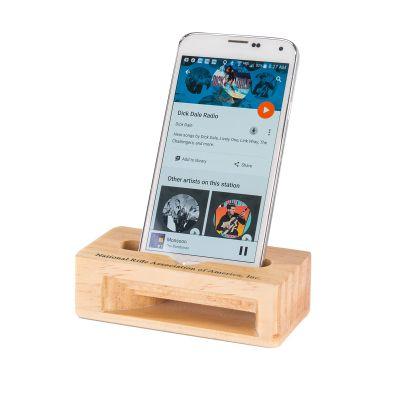 NRA Desk Accessory Sound Enhancer - HO 24922