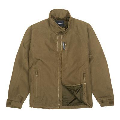 CO 791 NRA Defender Jacket