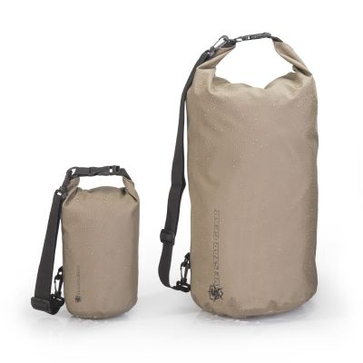 Waterproof Adventure Dry Bags