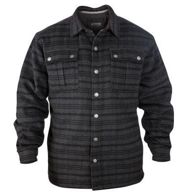 NRA CCW Wool Jacket 1