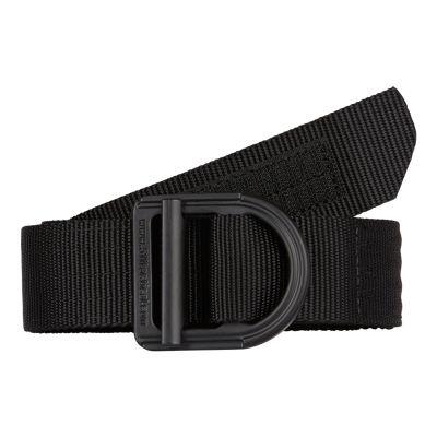 Trainer Belt