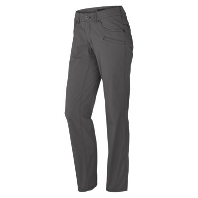 Cirrus Women's Pant