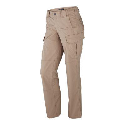 Women's Stryke Pants