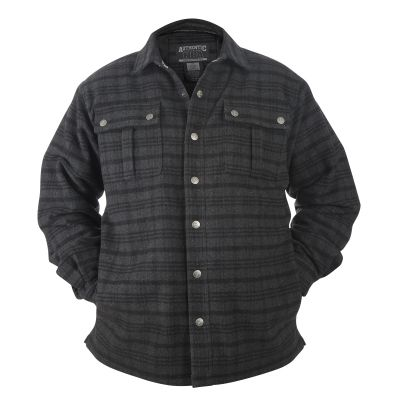 NRA CCW Wool Jacket