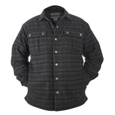 NRA CCW Wool Jacket