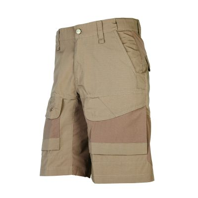 NRA Tru/Spec Expedition Shorts