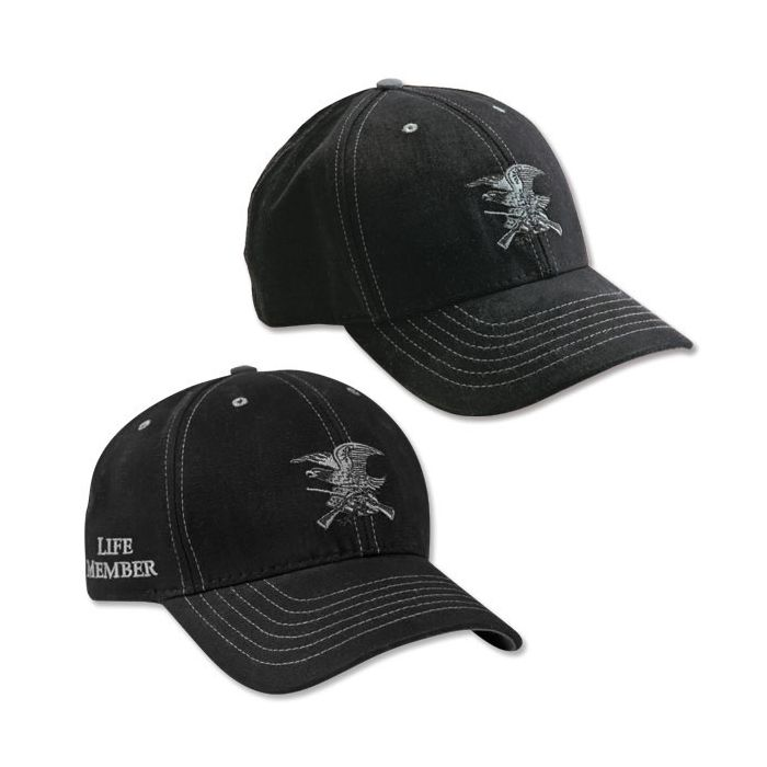 c1447466 The Eagle Hat