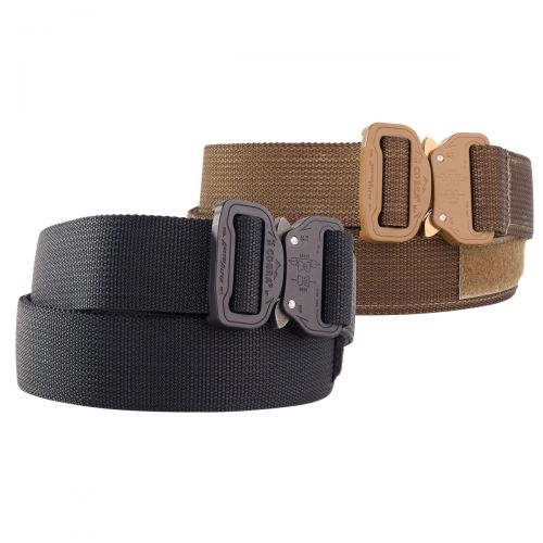 shooter belt
