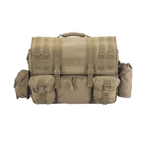 NRA Foldout Technical Range Bag Main
