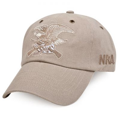 Hats Official Store of the National Rifle Association