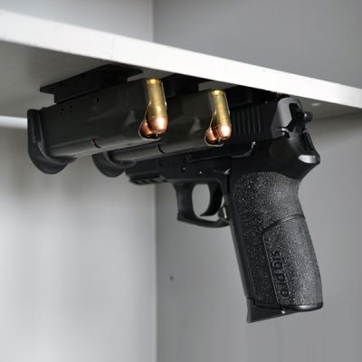 NRA Multi-Magnets