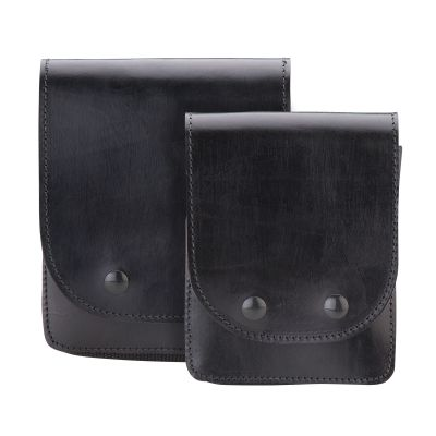NRA Sly Sleeve Holster