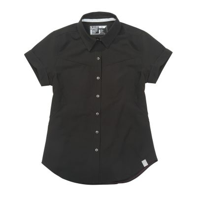 5.11 Freedom Flex Women's Shirt