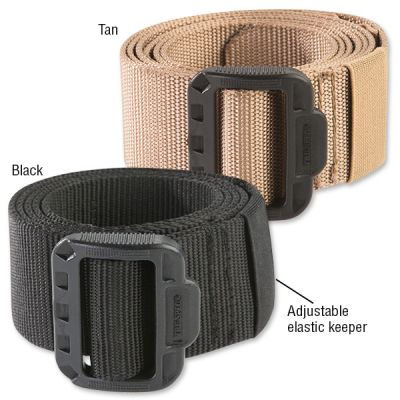 NRA Tru-Spec® Security Friendly Tactical Belt