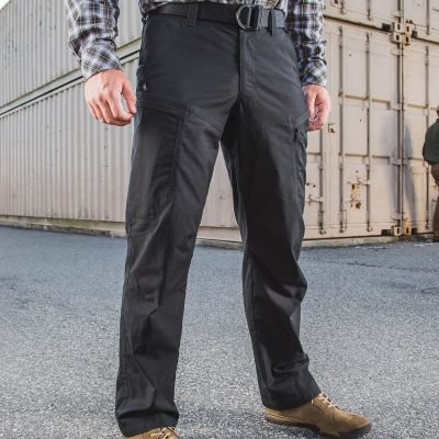 NRA 5.11 Apex Pants