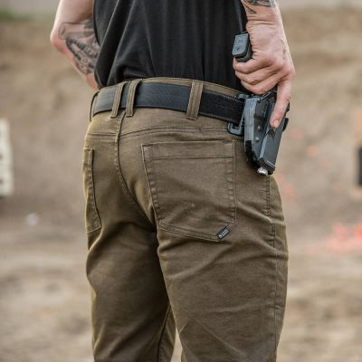 5.11 Defender Flex Pants