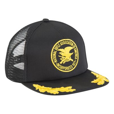 fdff52d4 Headwear Official Store of the National Rifle Association