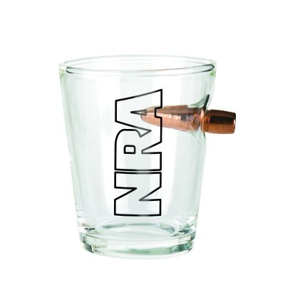 NRA Point-of-Impact Glass