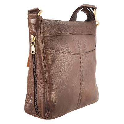 NRA CCW Close Body Carry Handbag