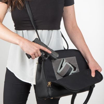 Belladonna Concealed Carry Purse