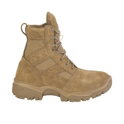 "NRA Propper 8"" USA Boot"