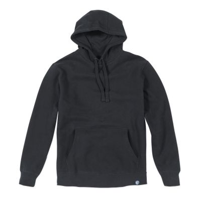 NRA Understated Pullover Black