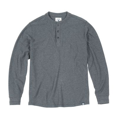 NRA Riverbend Henley -M