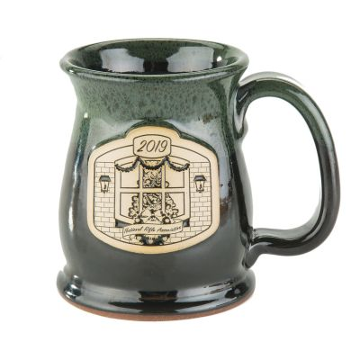 NRA Limited Edition 2019 Christmas Mug