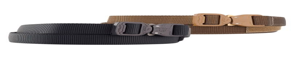 shooter belt