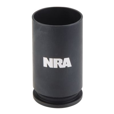 NRA 30mm A-10 Shot Glass