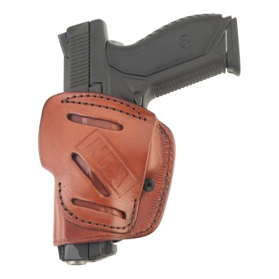 NRA 4-In-1 Holster