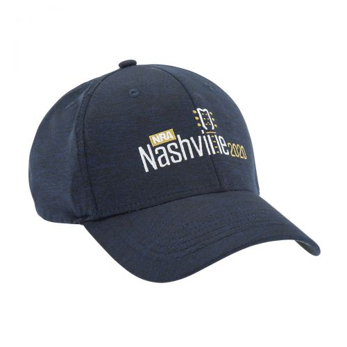 AM 30513, NRA Nashville Jackson Cap