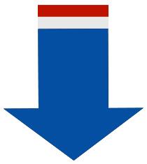 Customer Club Arrow