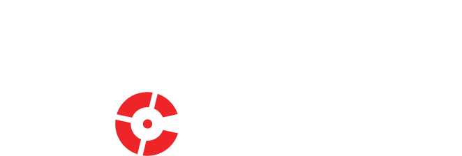 NRA Tactical